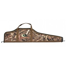 Bolsa Mossy Oak Carabina Camo Wallkil 122cm