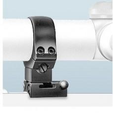 Anéis Apel Pivot Trás 30mm