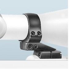 Anéis Apel Pivot Frente 30mm