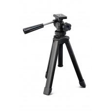 Tripé Konus 3-POD-8 260mm a 390mm