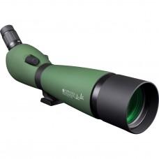 Monóculo Konus Konuspot-100 20-60x100 Verde