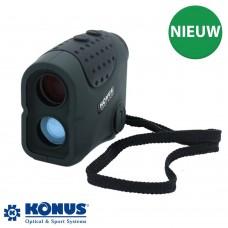 Telémetro Konus Mini-600 5-600mts
