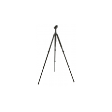 Tripé Konus 3-POD-7 157cm 1.490Grs
