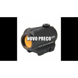 Ponto Vermelho Holosun HS403GL 2 MOA
